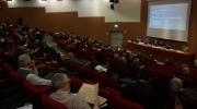 Approvato il bilancio preventivo 2020 dell