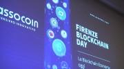 La Blockchain Economy