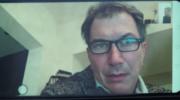 Presidente Fondazione ODCEC, Terzani: