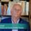 "Presidente ODCEC Firenze Leonardo Focardi ""Perché il Governatore Rossi nega i test sierologici ai cittadini?"